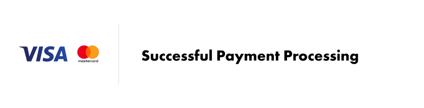 What Is Payment Processing and How Does It Work?