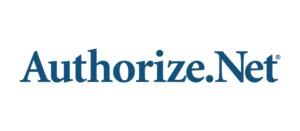 Authorize net logo
