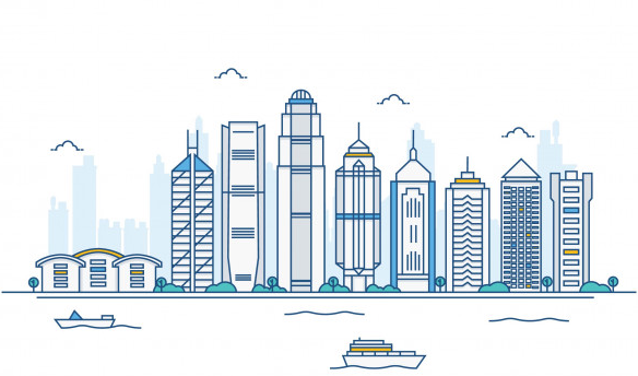 Horizons of New Possibilities: The Most Promising Countries For Your Business