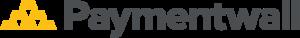 Paymentwall logo
