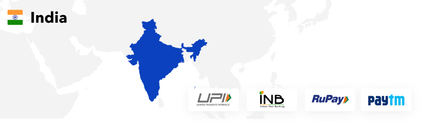 India Unified Payments