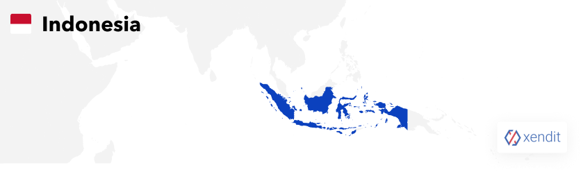 Indonesia Virtual Accounts and Wallet
